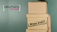 Logo Deutschkurse Wieso nicht