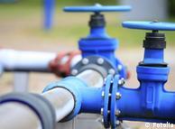 """""""Газпром"""" продовжить судитись з """"Нафтогазом"""""""