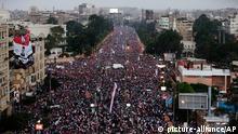Ägypten Proteste in Kairo 30. Juni