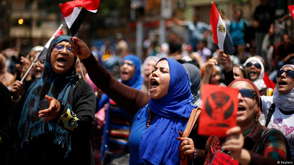 essay egypt crisis Free essays on egypt revolution 2011 get help with your writing 1 through 30.