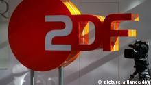 ZDF (picture-alliance/dpa)