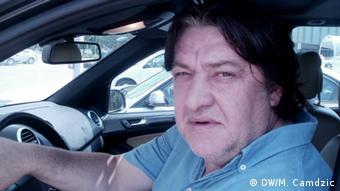 Mato Đaković