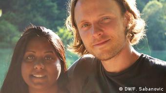 Lizza i Soeren Zuheide: Mnogo toga za malo novca