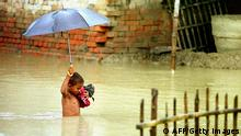 Indien Kinderarmut Armut Ernährung
