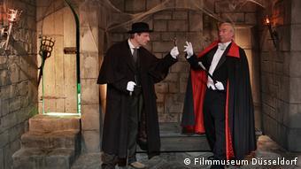Filmovi o vampirima 0,,16944614_404,00