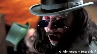 Filmovi o vampirima 0,,16944664_404,00