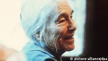 Anna Seghers Schriftstellerin