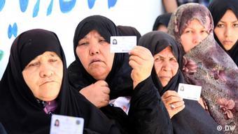 برخی از تبعه افغان با وجود کارت اقامت از ایران اخراج شدند