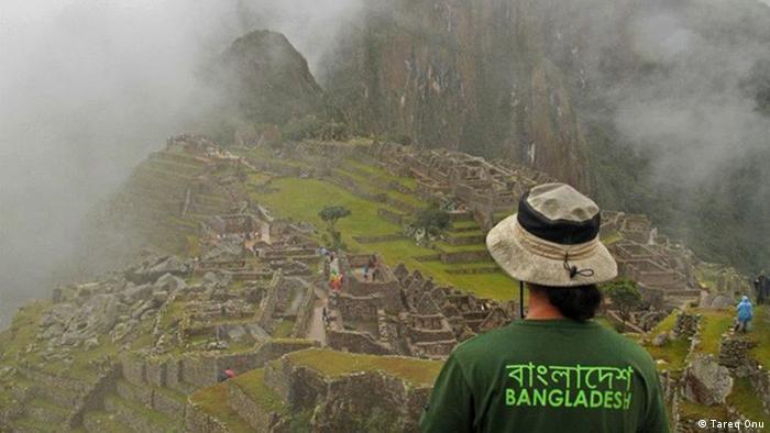 Bildergalerie Reise Urlaub Tourismus