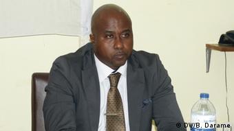 Guineenses exigem que Luanda seja responsabilizada pela morte de ...