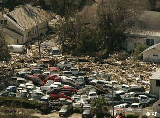 hurricane katrina damage deaths aftermath amp facts - 450×350