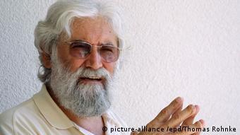Leonardo Boff Befreiungstheologe Brasilien