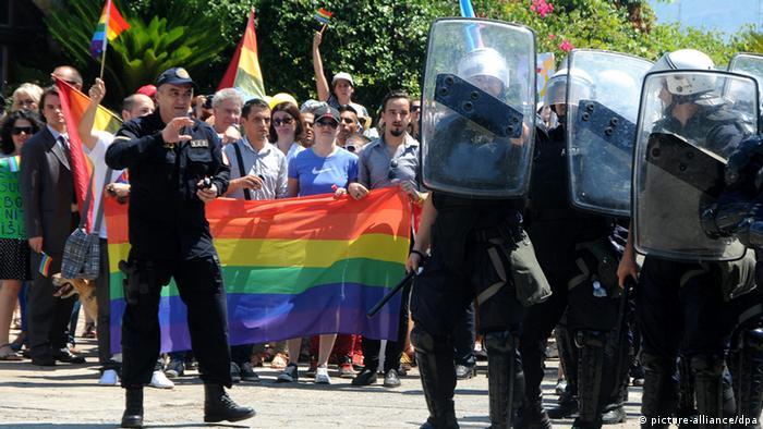 gay policija dating uk kuka crtanje definicije