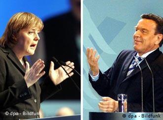 Debate na TV: demonstração de fluência para ganhar votos