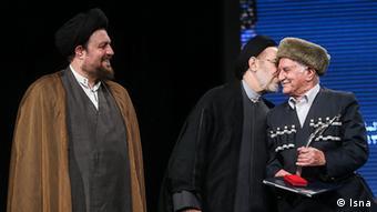 Bildergalerie Iran KW30 2013
