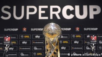 Pobjednički pokal Superkupa