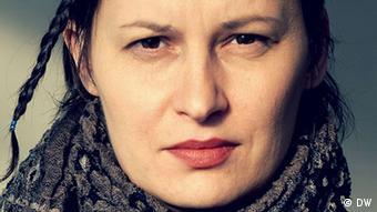 Cvjetićanin: Korupcija je glavni problem