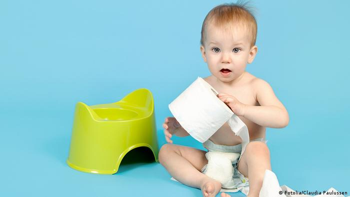 براز الأطفال علاج لعدة أمراض 16984348_303