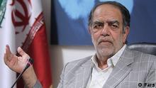 Iran Akbar Torkan