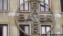 Bayer Healthcare Leverkusen