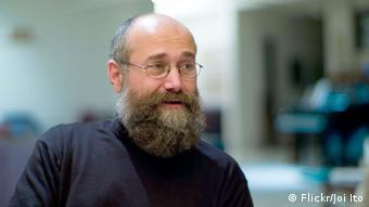 Yochai Benkler Professor Harvard University