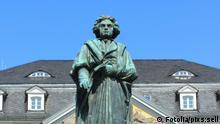 54121457 - Beethoven Denkmal Bonner Münsterplatz© pixs:sell Autor pixs:sellPortfolio ansehen Bildnummer 54121457 Land Deutschland