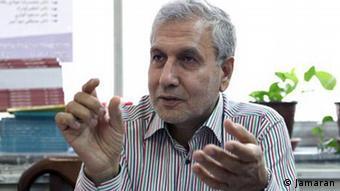 علی ربیعی، وزیر پیشنهادی کار، تعاون و رفاه ، معاون وزارت اطلاعات در زمانی که علی فلاحیان وزیر اطلاعات بود