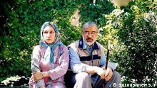 Bildergalerie Privatleben der iranischen Behörden