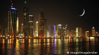 To μεγαλύτερο μέρος των γερμανικών εξαγωγών όπλων πηγαίνει στο Κατάρ