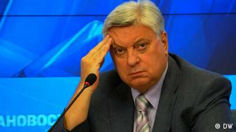 Анатолий Торкунов