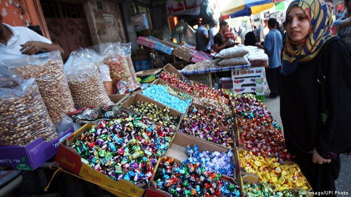 Amazing Gaza Eid Al-Fitr Feast - 17004776_303  Snapshot_32525 .jpg