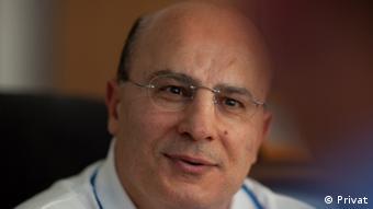 دکتر ناصر کلهری