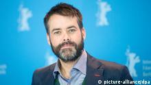 Sebastian Lelio Chile Regisseur Gloria Film Internationales Filmfestival Berlin Berlinale silberner Bär