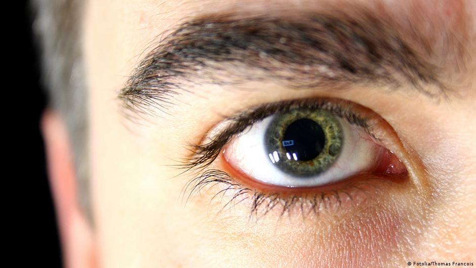 'Poop knives,' narcissist eyebrows win Ig Nobel Prizes