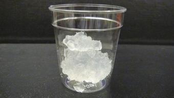 در تولید تقریبا هر محصولی میتوان از الیاف نانوسلولزی استفاده کرد