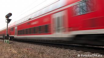 Μόνον για τη διατήρηση και συντήρηση του σιδηροδρομικού δικτύου χρειάζεται περί το ένα δισ. ευρώ το χρόνο