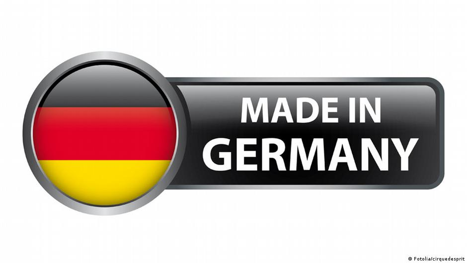 made in germany label under eu scrutiny germany news and in depth reporting from berlin and