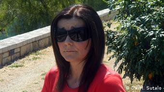 Željka Čališ rukovodi novim zajedničkim projektom