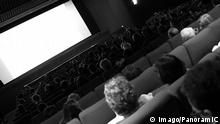 Bildnummer: 59209156 Datum: 11.02.2013 Copyright: imago/PanoramiC Kino - Gaumont Champs Elysees - Filmpremiere Turf - Paris - 11/02/2013 MICHAELBAUCHER/PANORAMIC PUBLICATIONxNOTxINxFRAxITAxBEL Kultur FRA xmk x2x 2013 quer o00 Premiere Film Leinwand Kinosaal 59209156 Date 11 02 2013 Copyright Imago Panoramic Cinema Gaumont Champs Elysees Film premiere Turf Paris 11 02 2013 Panoramic PUBLICATIONxNOTxINxFRAxITAxBEL Culture FRA xmk x2x 2013 horizontal o00 Premiere Film Canvas Cinema
