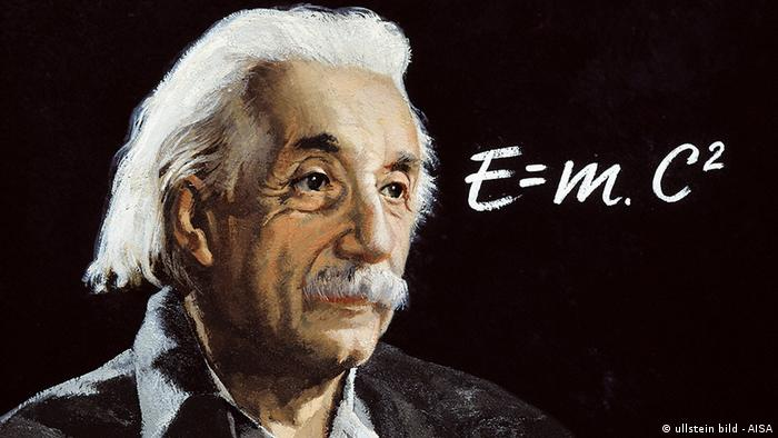 10 Or So Things You Should Know About Albert Einstein And His