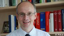 Prof. Dr. Rudolf Stöber