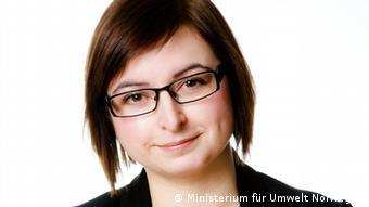 Ellen Oeseth