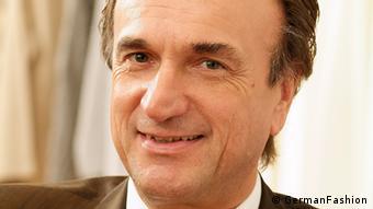 Thomas Ballweg