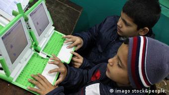 Internet in Entwicklungsländern