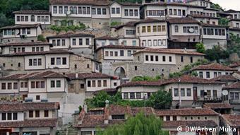 Όλο και μεγαλύτερη ζήτηση κατοικιών στην Αλβανία από ξένους