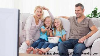 Дедалі популярнішими стрімінгові сервіси стають у родинах з дітьми