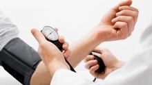 04.09.2013 DW Fit und gesund Bluthochdruck