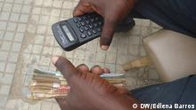 3. Foto DSC05807.JPG Foto: Korruption São Tomé Autor: Idalina Barros Ort: São Tomé Datum : 27.08.2013