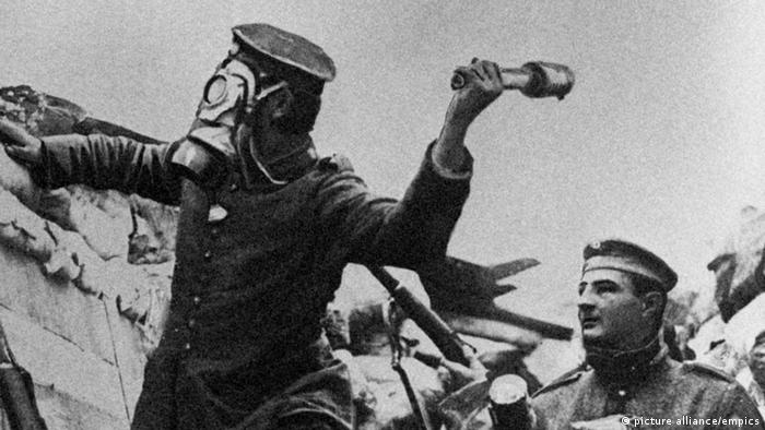 """Резултат с изображение за """"отровен газ, при военни действия"""""""""""