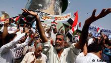 Irak Protest Abgeordneten-Bezüge